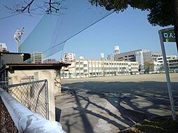 丸美ロイヤル新栄[3階]の外観