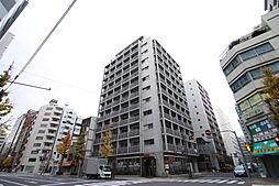 秋葉原駅 10.5万円
