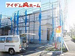 HOME'S】春日井市押沢台2丁目 1...
