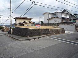 呉線 須波駅 徒歩47分