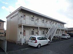 バス 平井小学校入口 1.8万円