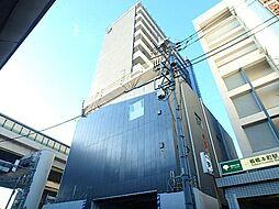 板橋本町駅 9.3万円