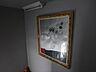 その他,1DK,面積28m2,賃料3.7万円,札幌市営東西線 発寒南駅 徒歩5分,札幌市営東西線 宮の沢駅 徒歩13分,北海道札幌市西区西町北12丁目8番10号