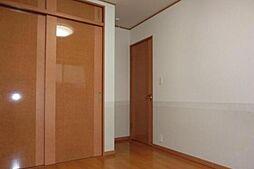 目白 戸建 4SLDKの居間