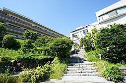 カルム千里山土井[3階]の外観