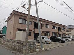 若狭高浜駅 5.0万円