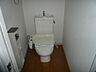 トイレ,3DK,面積55.07m2,賃料5.7万円,,,福岡県久留米市合川町