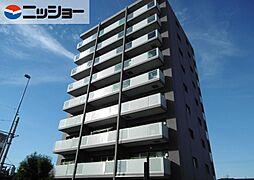 PASSAGGIO[2階]の外観