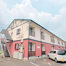 川内駅 3.0万円