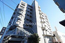 北本駅 7.5万円