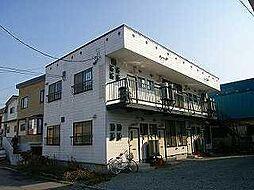 旭川駅 1.8万円