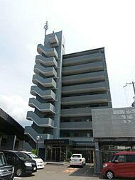 パレ・ロワイヤル井辺103号[1階]の外観