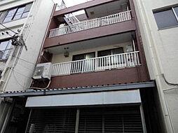 Ayachica[3F号室]の外観