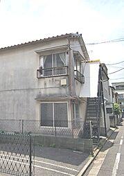 平井駅 3.8万円