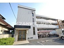 法界院駅 6.0万円
