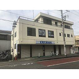 田辺勲店舗