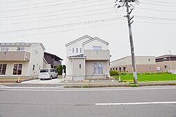 角田市角田字寺前