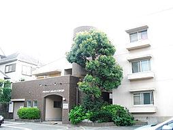 メゾン籠池(灘駅 / 神戸市中央区...