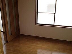 [テラスハウス] 兵庫県姫路市大津区天満 の賃貸【/】の外観