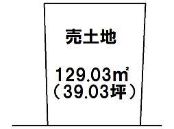 徳島市八万町橋本