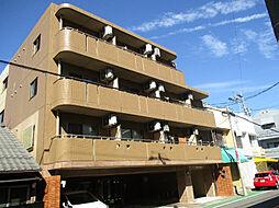 名古屋市営東山線 本山駅 徒歩7分の賃貸マンション