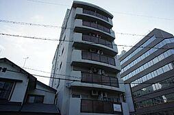 新栄町駅 4.4万円