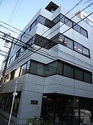 京阪電鉄中之島線 なにわ橋駅 徒歩7分の賃貸事務所
