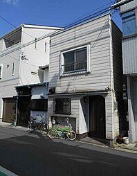 昭和町駅 8.5万円