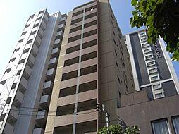 アイセレブ大博通り[3階]の外観