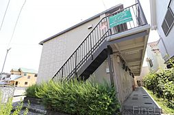 神戸市西神・山手線 伊川谷駅 徒歩27分の賃貸マンション