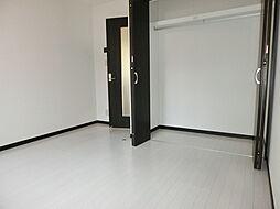 勝田台PD II[1階]の外観