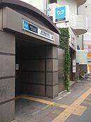 地下鉄赤塚駅(1554m)