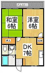 ハウス1・8・35