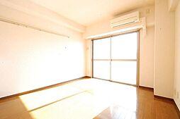 シティライフ覚王山北の室内