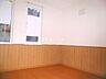 その他,1DK,面積23.8m2,賃料3.8万円,札幌市営東豊線 美園駅 徒歩5分,札幌市営東豊線 豊平公園駅 徒歩11分,北海道札幌市豊平区美園五条5丁目1番11号
