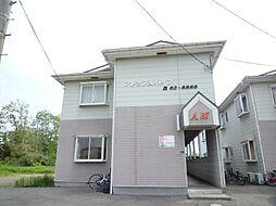 土崎駅 3.5万円