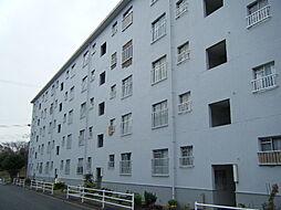 竹山第1[1102-251号室]の外観