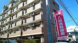 久留米高校前駅 4.1万円