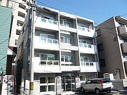 琴似駅 4.2万円
