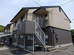 伊予和気駅 4.1万円