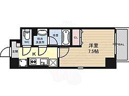 上飯田駅 5.2万円