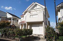 [一戸建] 福岡県福岡市博多区浦田2丁目 の賃貸【/】の外観