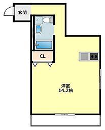 岡崎駅 7.7万円
