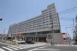 上飯田駅 1.5万円