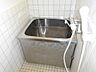 風呂,2K,面積40m2,賃料2.7万円,JR和歌山線 岩出駅 徒歩6分,,和歌山県岩出市清水