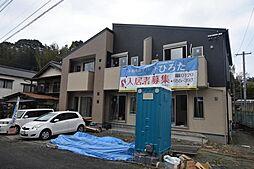 【敷金礼金0円!】LAVIERE上上津役