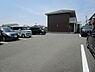 駐車場,1LDK,面積35.1m2,賃料5.6万円,JR阪和線 紀伊中ノ島駅 バス5分 松島下車 徒歩12分,,和歌山県和歌山市松島