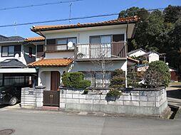 福知山駅 1,100万円