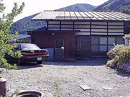 川岸駅 580万円