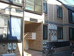 白山駅 5.9万円